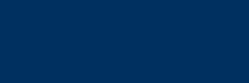 Logo Universität Jena