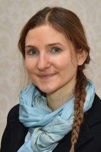 Marit Moißl